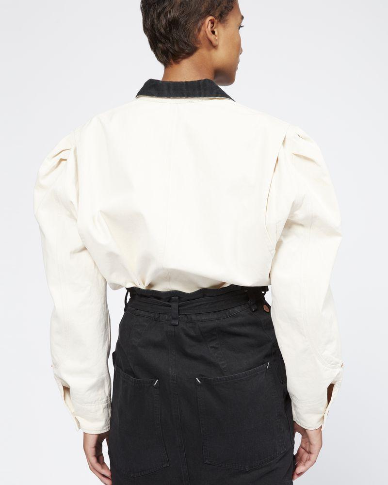 IOLANA 재킷 ISABEL MARANT