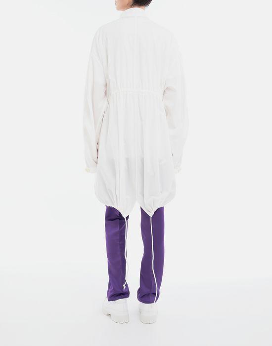 MM6 MAISON MARGIELA Light jacket [*** pickupInStoreShipping_info ***] e