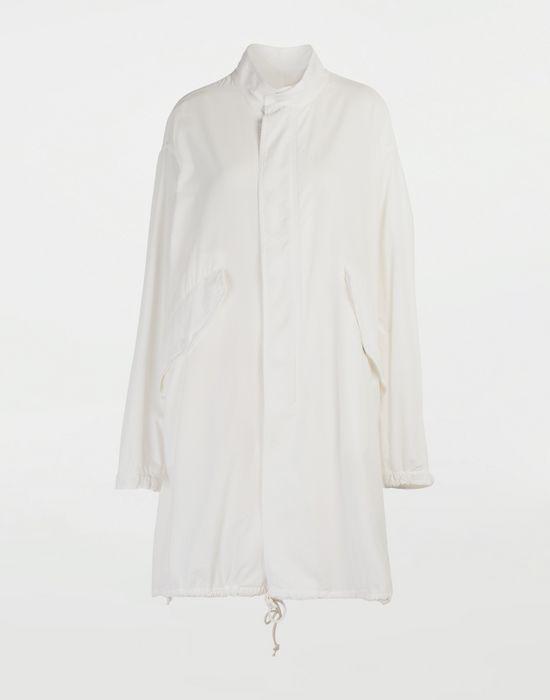 MM6 MAISON MARGIELA Light jacket [*** pickupInStoreShipping_info ***] f