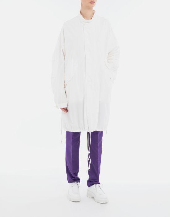 MM6 MAISON MARGIELA Light jacket [*** pickupInStoreShipping_info ***] r