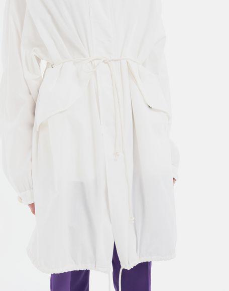 MM6 MAISON MARGIELA Jacket Woman a