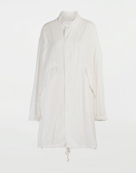 MM6 MAISON MARGIELA Jacket Woman f