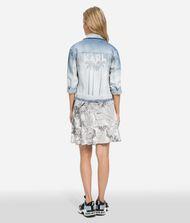 KARL LAGERFELD K/Karlifornia Denim Jacket 9_f