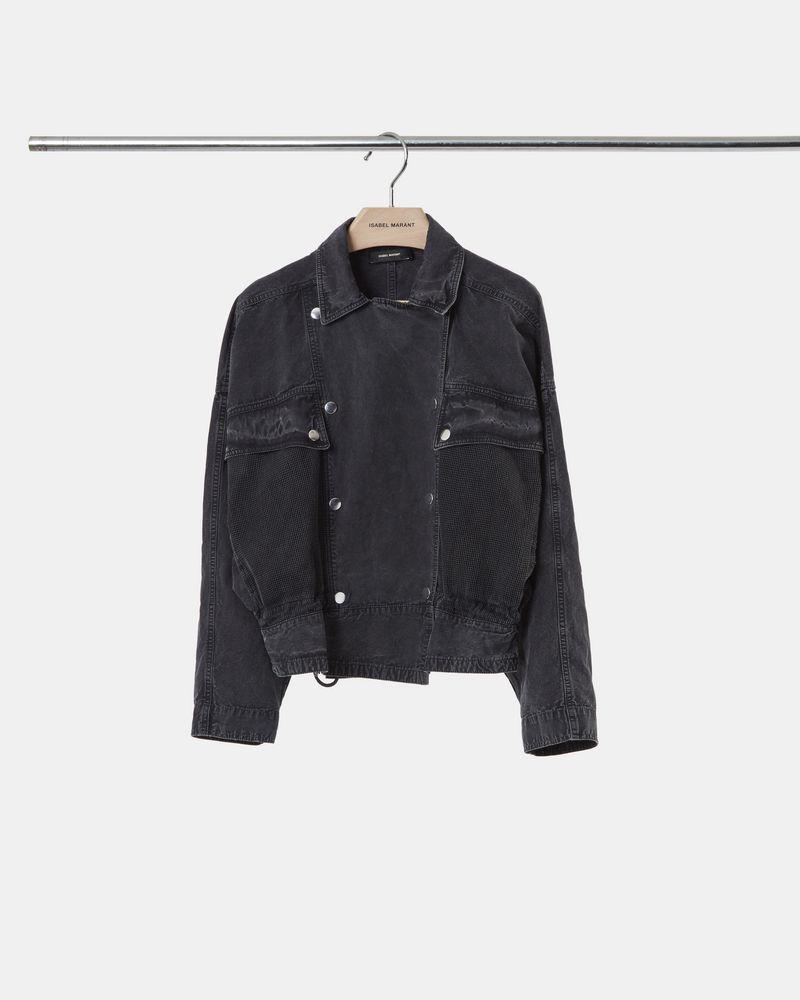 THALIA jacket ISABEL MARANT