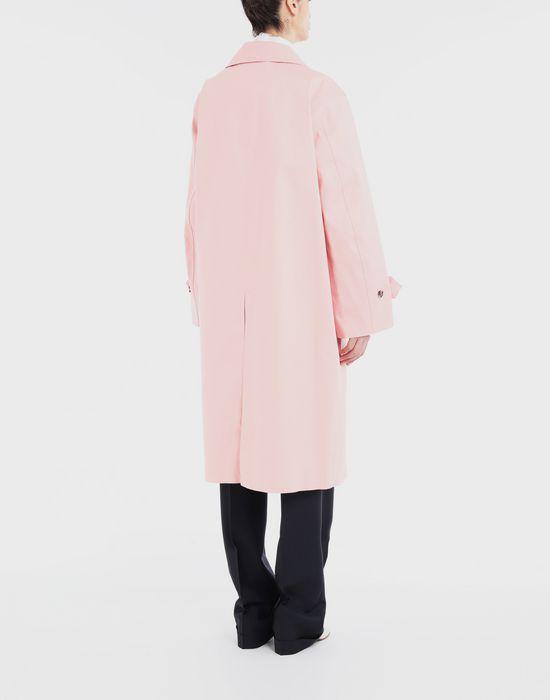 "MAISON MARGIELA ""Trench coat  Crafted By Mackintosh""  Coat [*** pickupInStoreShipping_info ***] e"