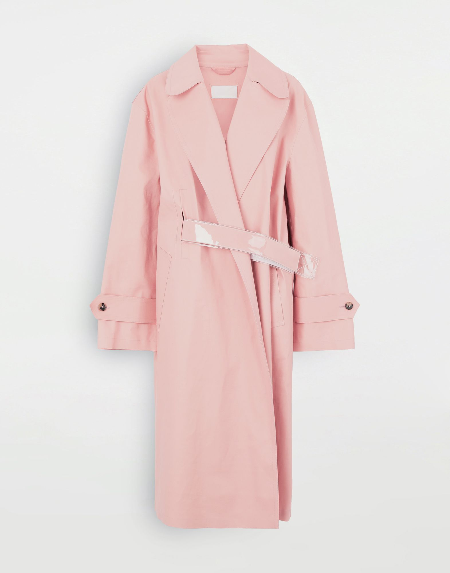 MAISON MARGIELA Trenchcoat von Mackintosh  Mantel Damen f