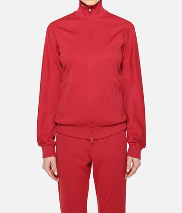 Y-3 Track top Donna Y-3 Classic Track Jacket r