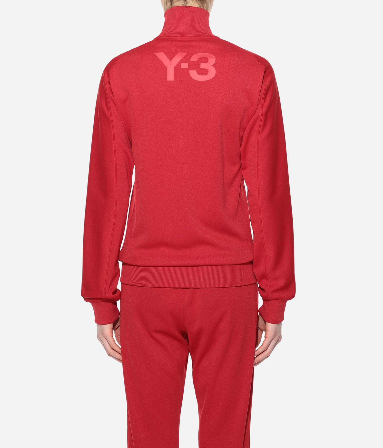 Y-3 Y-3 Classic Track Jacket Track top Dame d