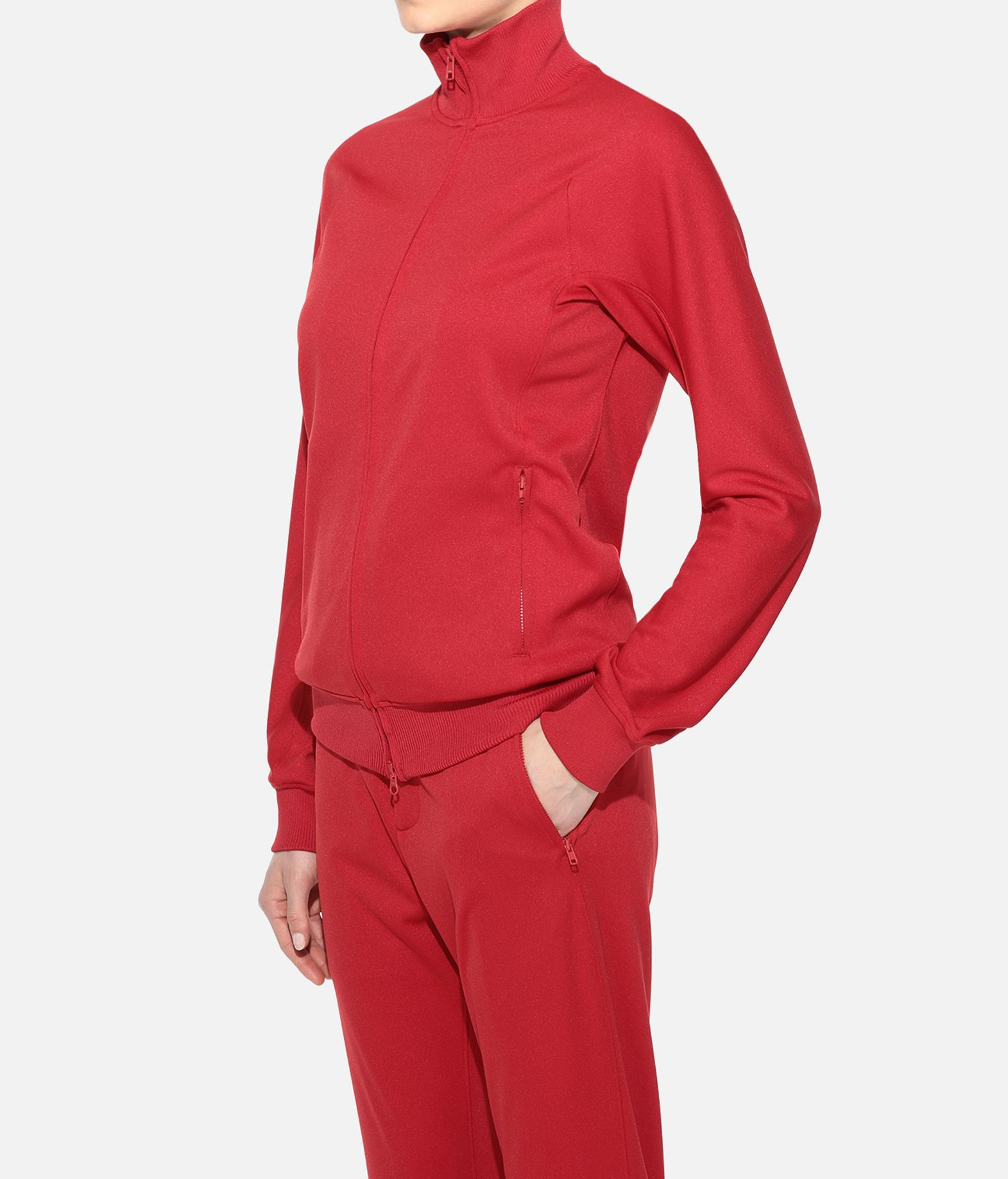 Y-3 Y-3 Classic Track Jacket Track top Woman e