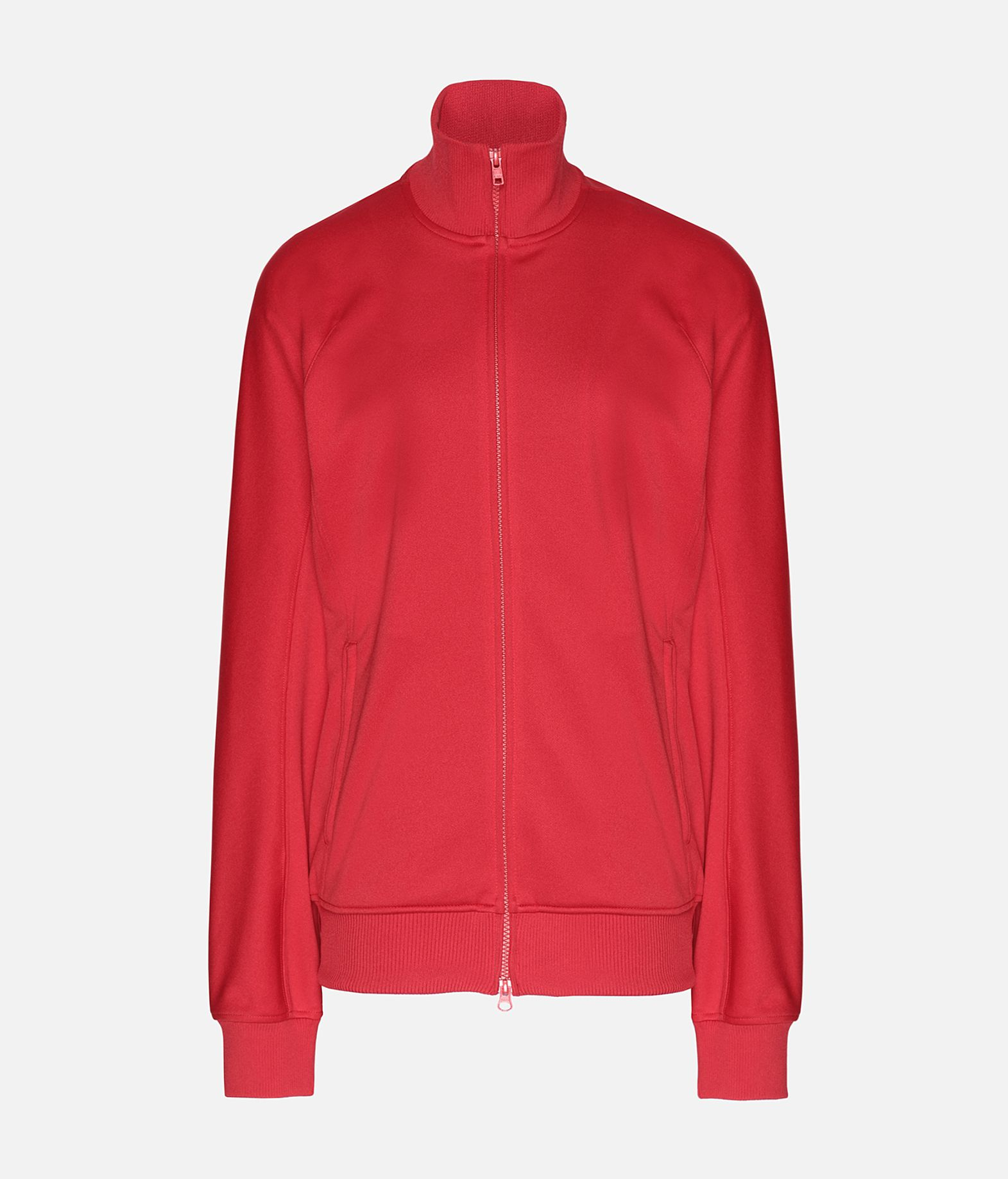 Y-3 Y-3 Classic Track Jacket Track top Woman f