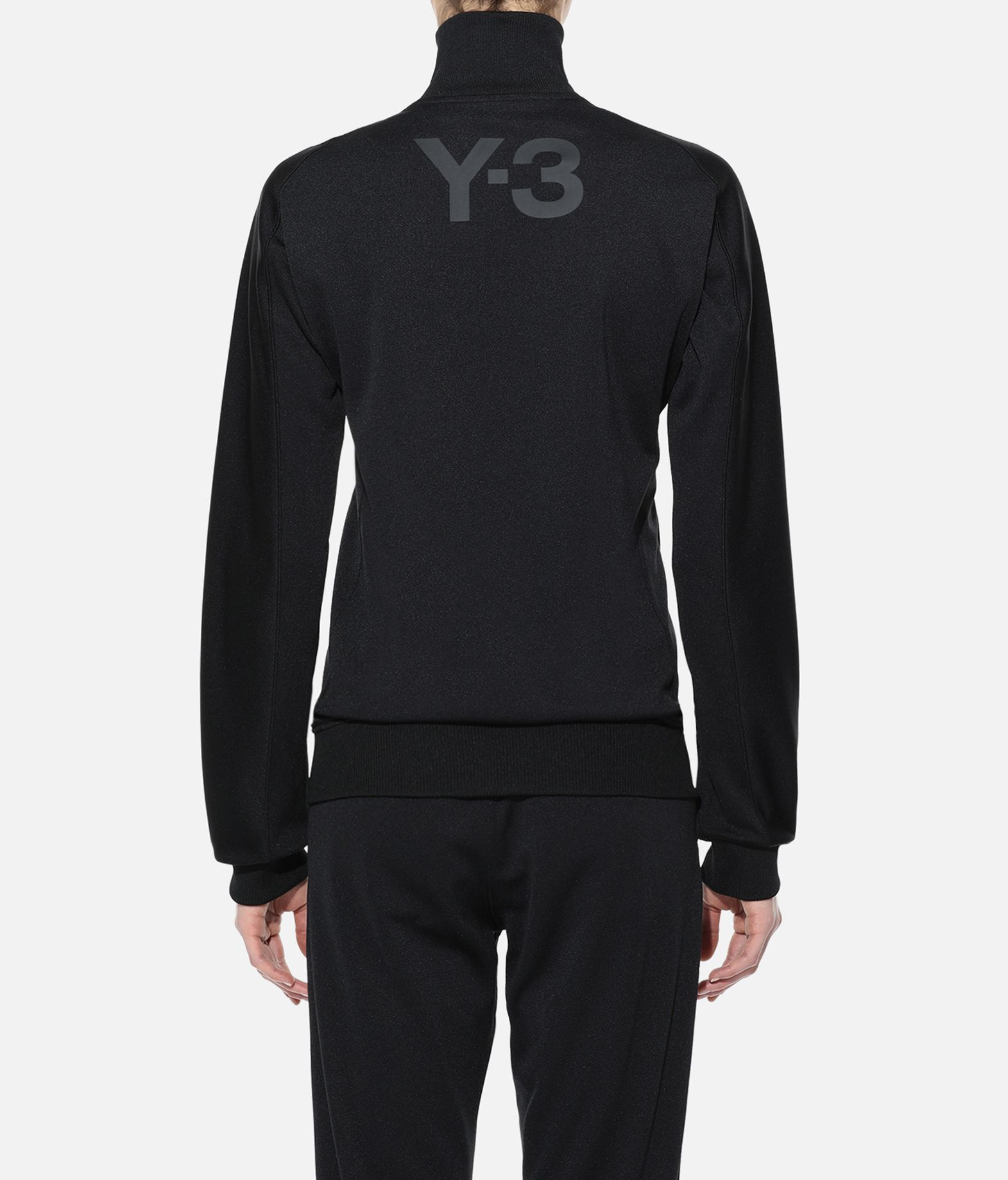 Y-3 Y-3 Classic Track Jacket Track top Woman d