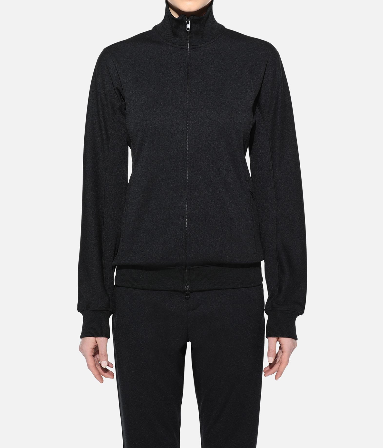Y-3 Y-3 Classic Track Jacket Track top Woman r