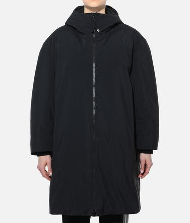 Y-3 Jacket Woman Y-3 GORE-TEX Down Parka r