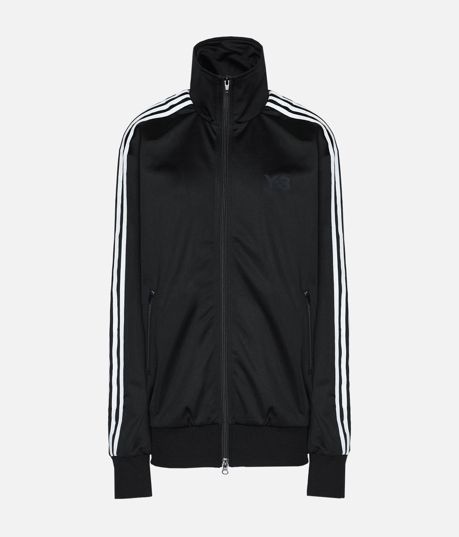 Y-3 Y-3 YOHJI JACKET Track top Woman f