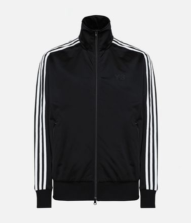 1c34201ad66f Y-3 Men s Jackets - Coats