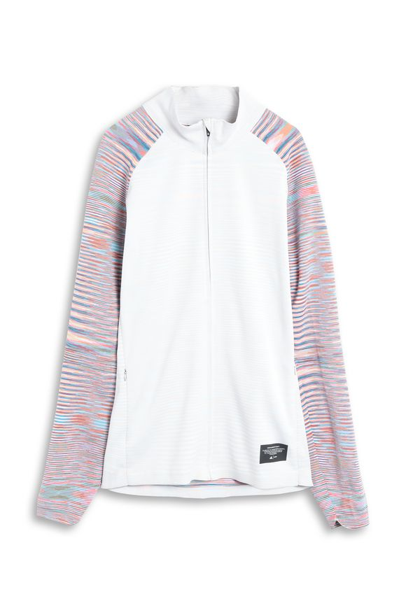 MISSONI ADIDAS X MISSONI SWEATSHIRT Man, Product view without model