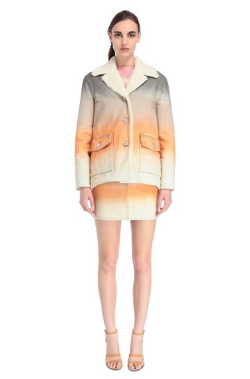MISSONI Sweatshirt Woman m