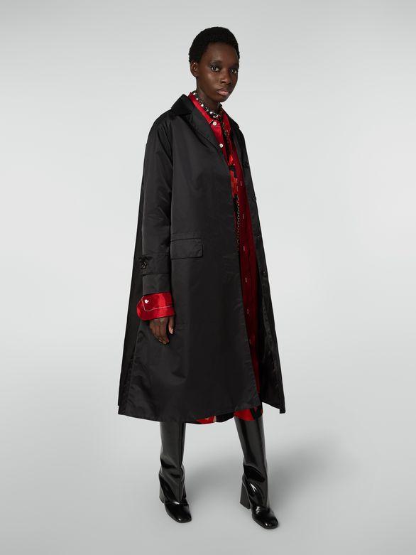 abrigos y chaquetas de mujer beige de nailon compra online