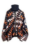 M MISSONI Wrap Woman, Product view without model