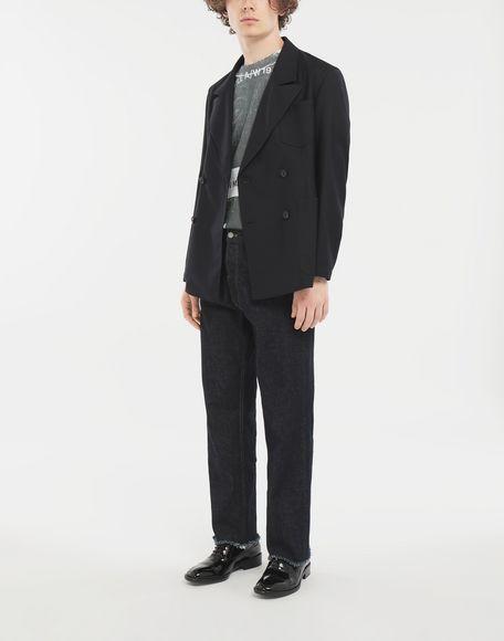 MAISON MARGIELA Pocket blazer Jacket Man d