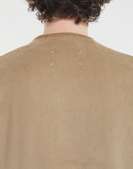 MAISON MARGIELA Décortiqué blazer Jacket Man b