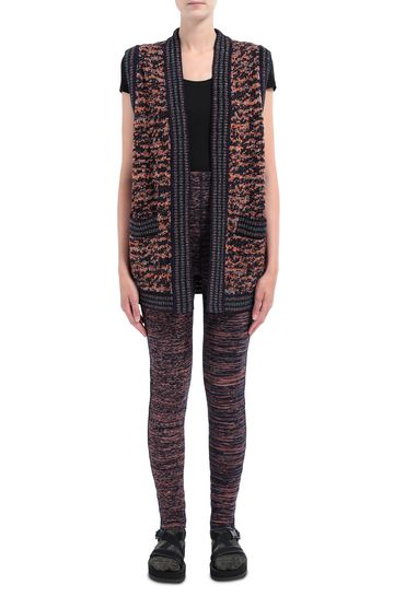 M MISSONI Wrap Woman m