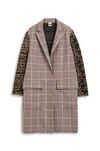 M MISSONI Coat Woman, Product view without model