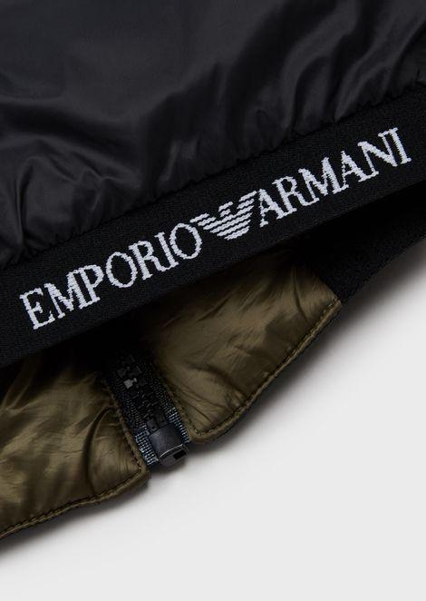 EMPORIO ARMANI Blouson Jacket Man d