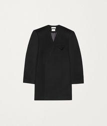classic fit 4a073 ff1f2 Collezione ready to wear uomo   Bottega Veneta®