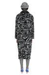 MISSONI Пальто Для Женщин, Вид без модели
