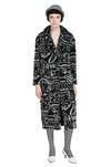 MISSONI Пальто Для Женщин, Вид спереди
