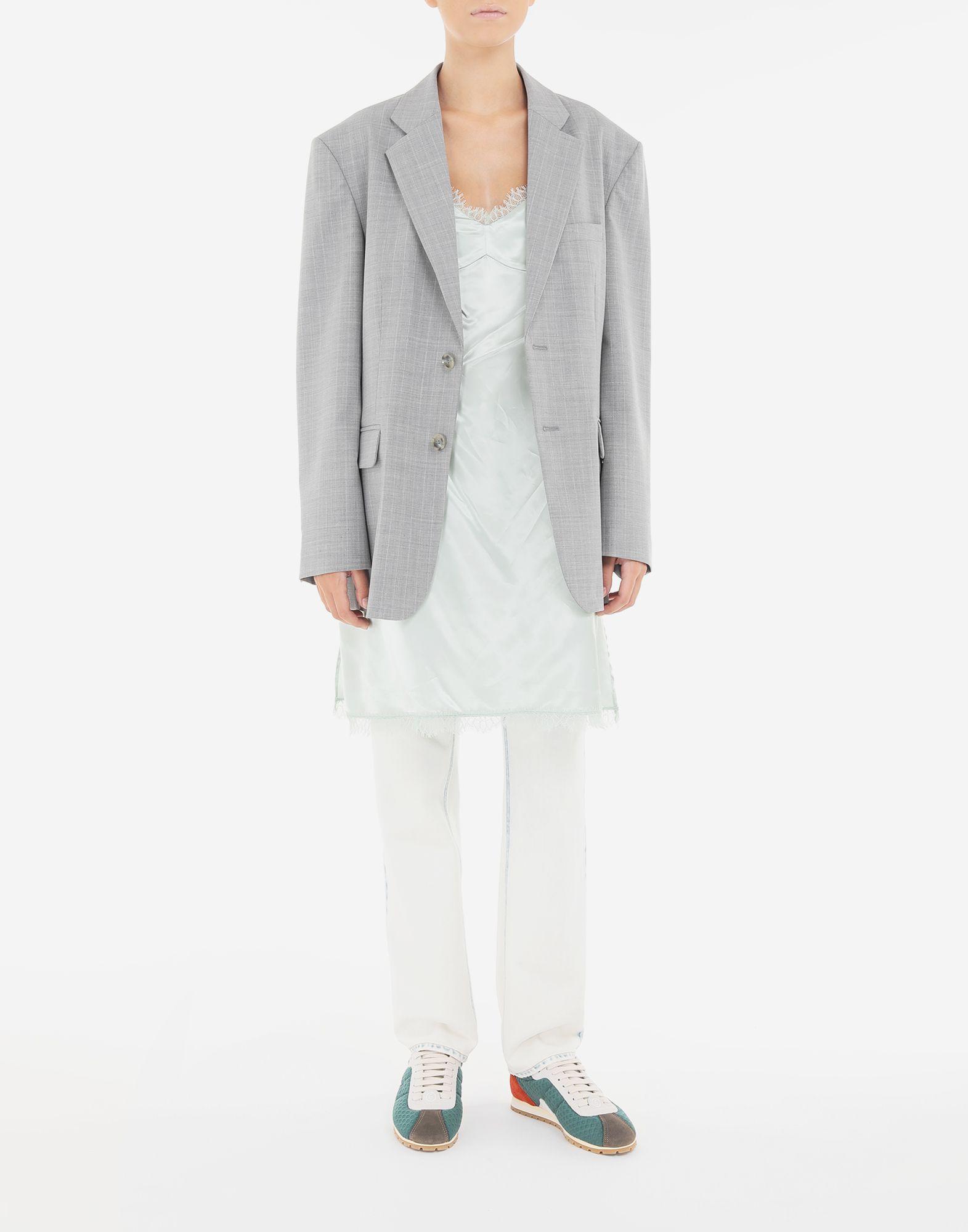 MM6 MAISON MARGIELA Multi-wear blazer Blazer Woman d
