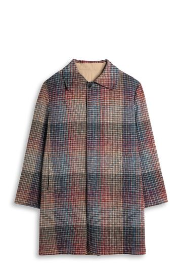 MISSONI Trench coat Man m