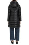 M MISSONI Down Jacket Woman, Side view