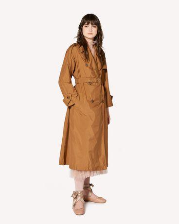 REDValentino SR0CHA1538U 954 Coat Woman d