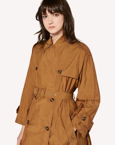 REDValentino SR0CHA1538U 954 Coat Woman e
