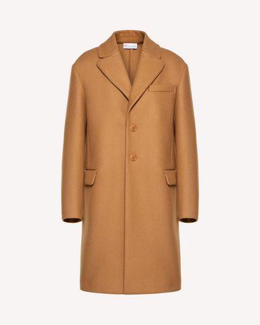 REDValentino SR0CAB10497 954 Coat Woman a