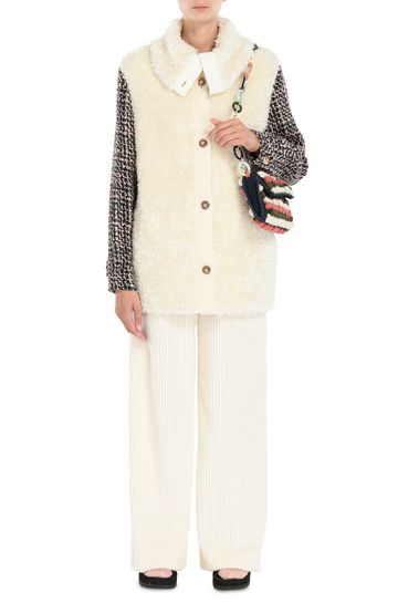 M MISSONI Jacket Woman m