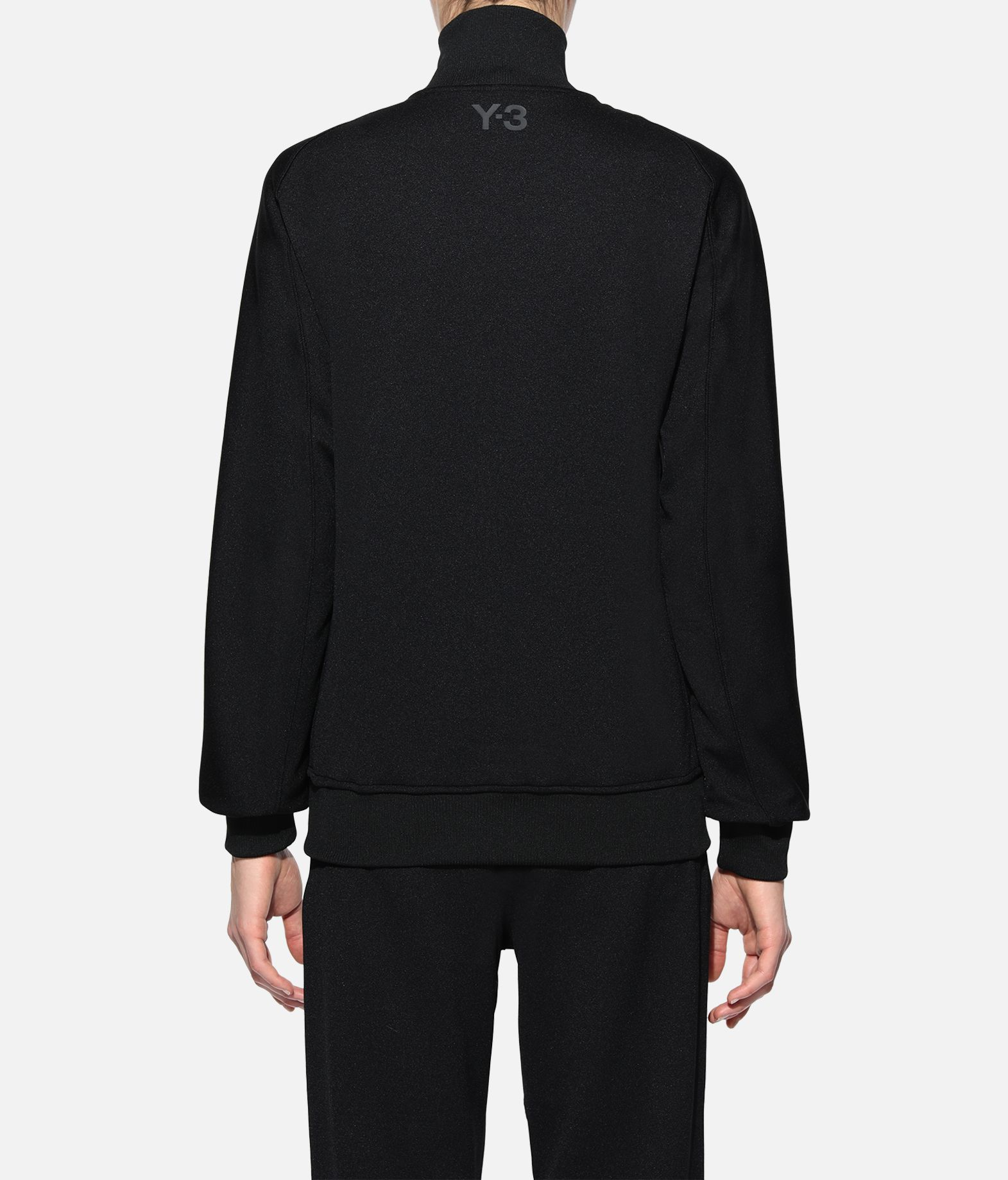Y-3 Y-3 Track Jacket Track top Woman d