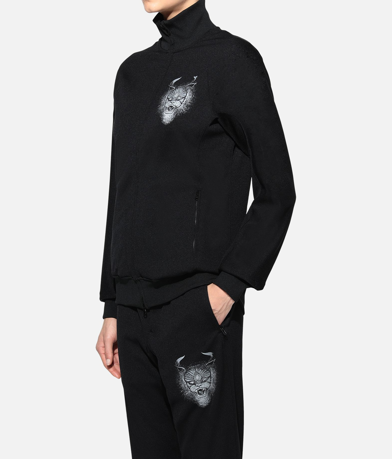 Y-3 Y-3 Track Jacket Track top Femme e