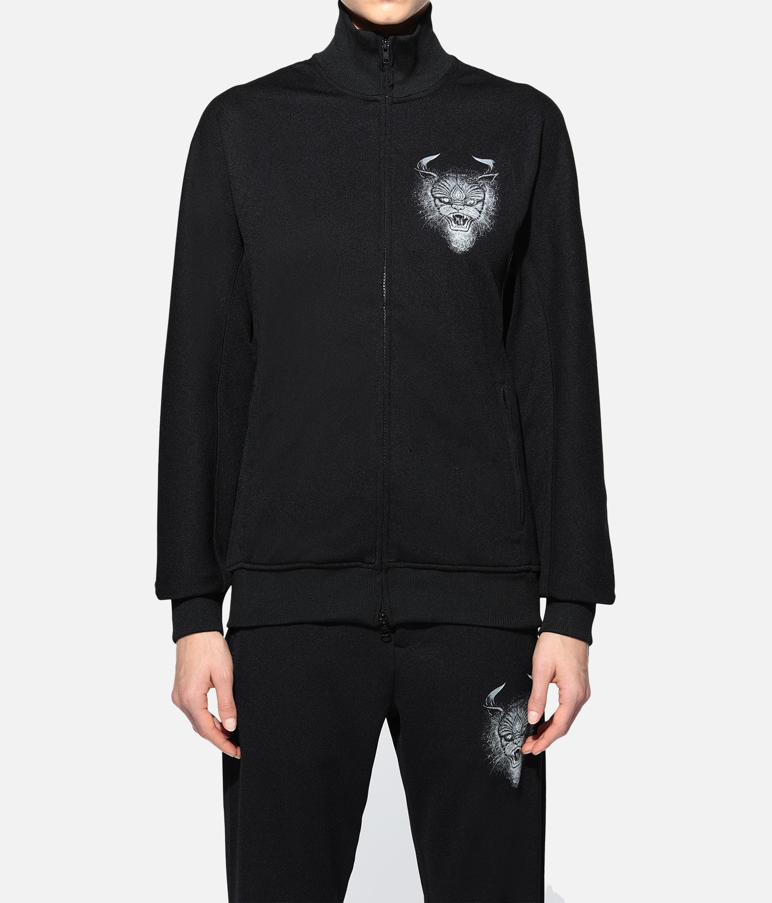 Y-3 Y-3 Track Jacket Track top Woman r