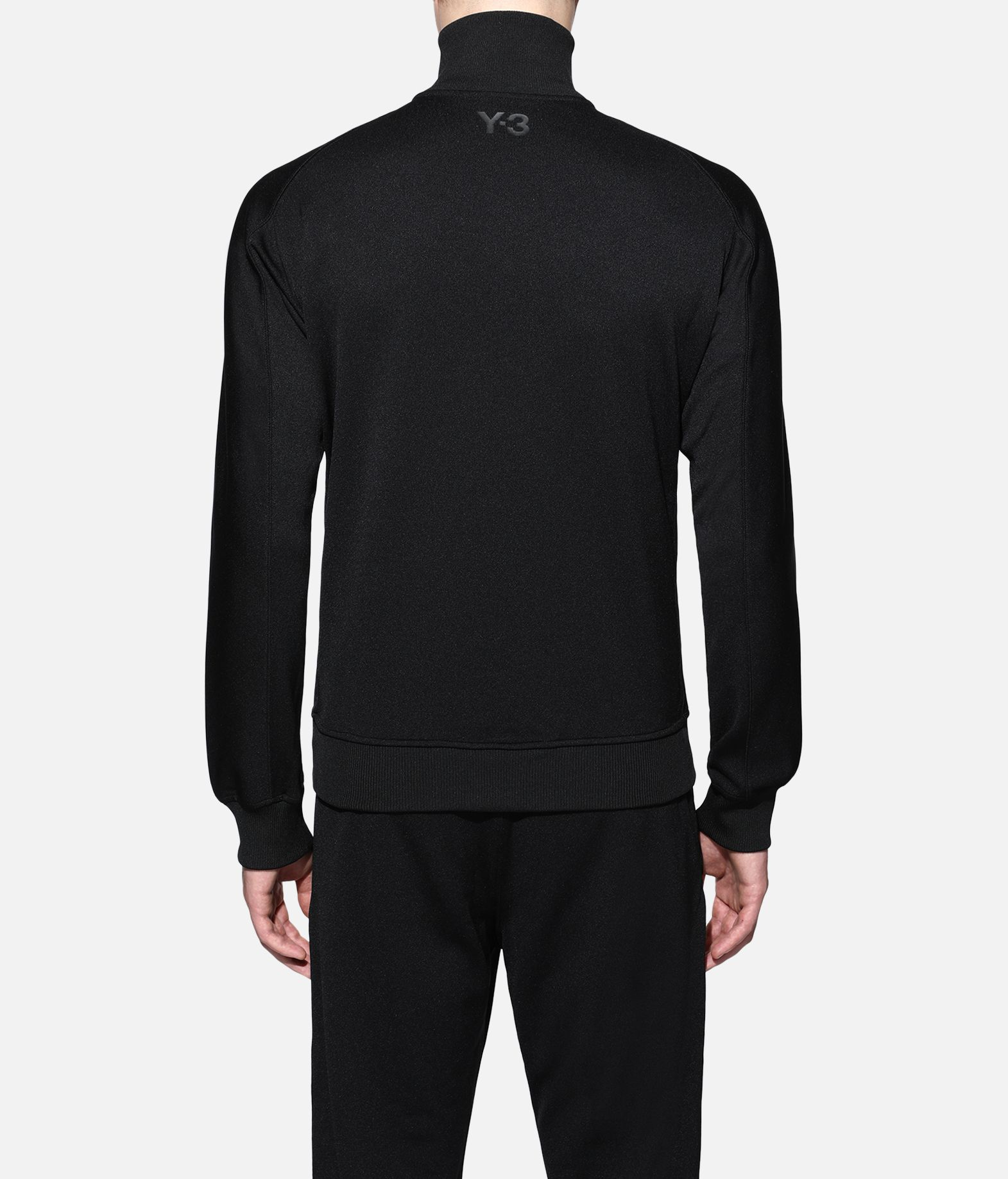 Y-3 Track top Homme d