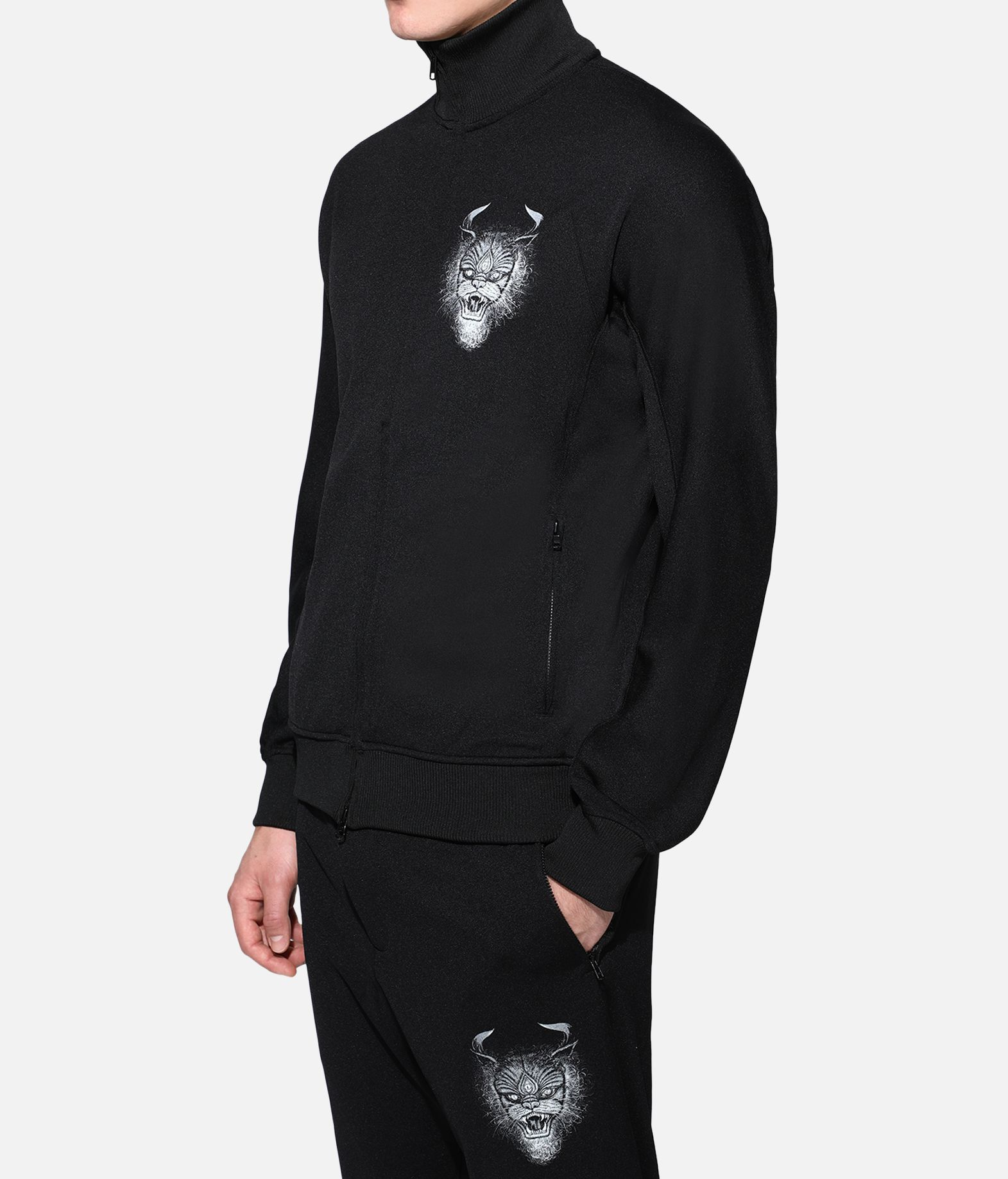 Y-3 Track top Homme e