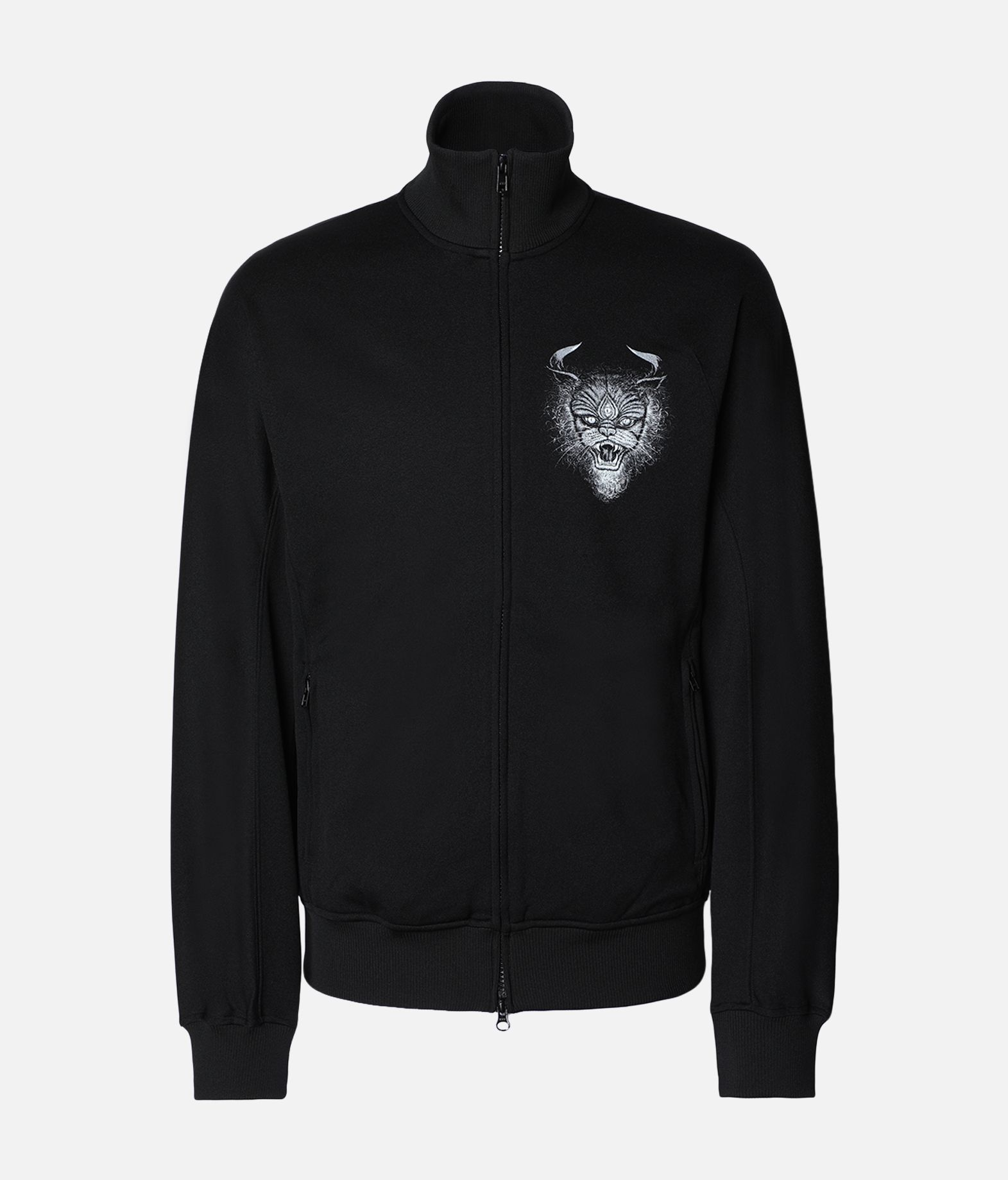 Y-3 Track top Homme f