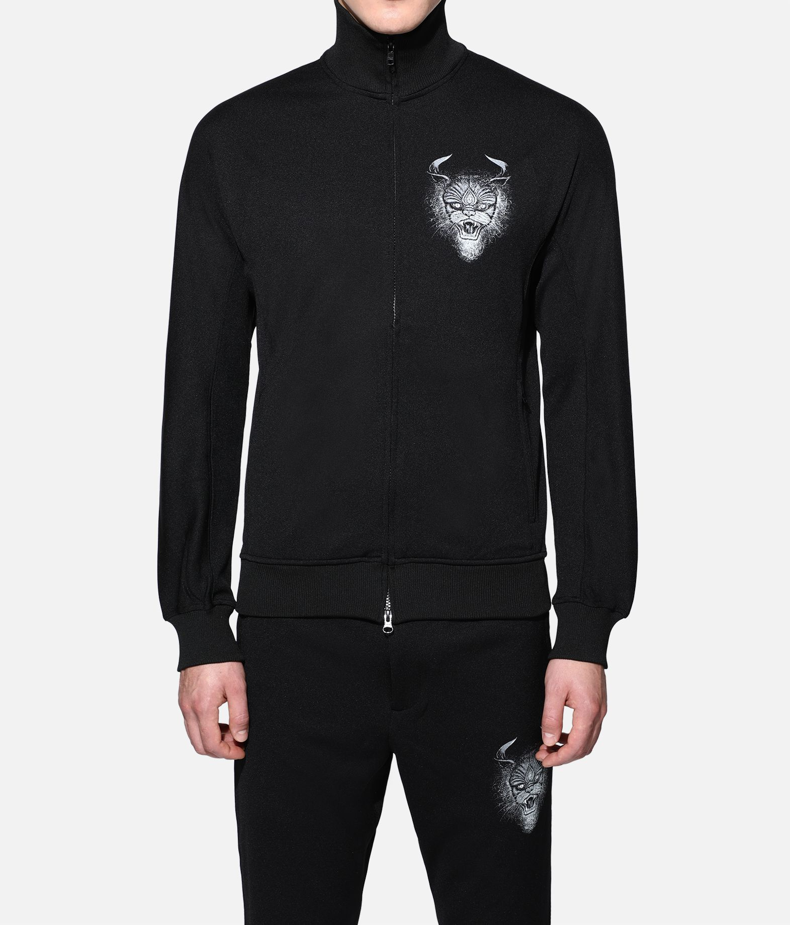 Y-3 Track top Homme r
