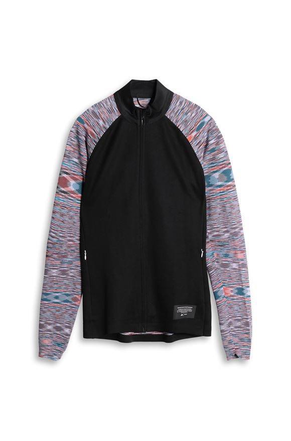 MISSONI ADIDAS X MISSONI SWEATSHIRT Woman, Product view without model