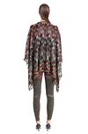 MISSONI Wrap Woman, Product view without model