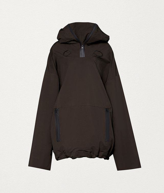 BOTTEGA VENETA BLOUSON Outerwear and Jacket Woman fp