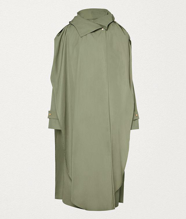 BOTTEGA VENETA ANORAK Outerwear and Jacket [*** pickupInStoreShippingNotGuaranteed_info ***] fp