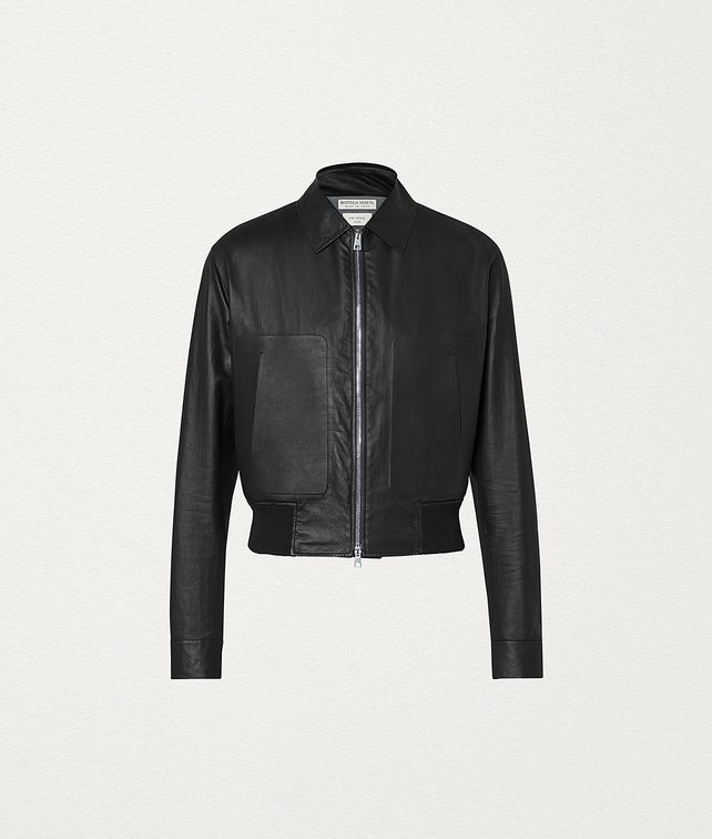 BOTTEGA VENETA JACKET Outerwear and Jacket Woman fp